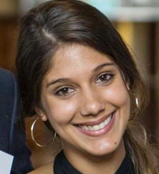 Dr Katrina Puchalski